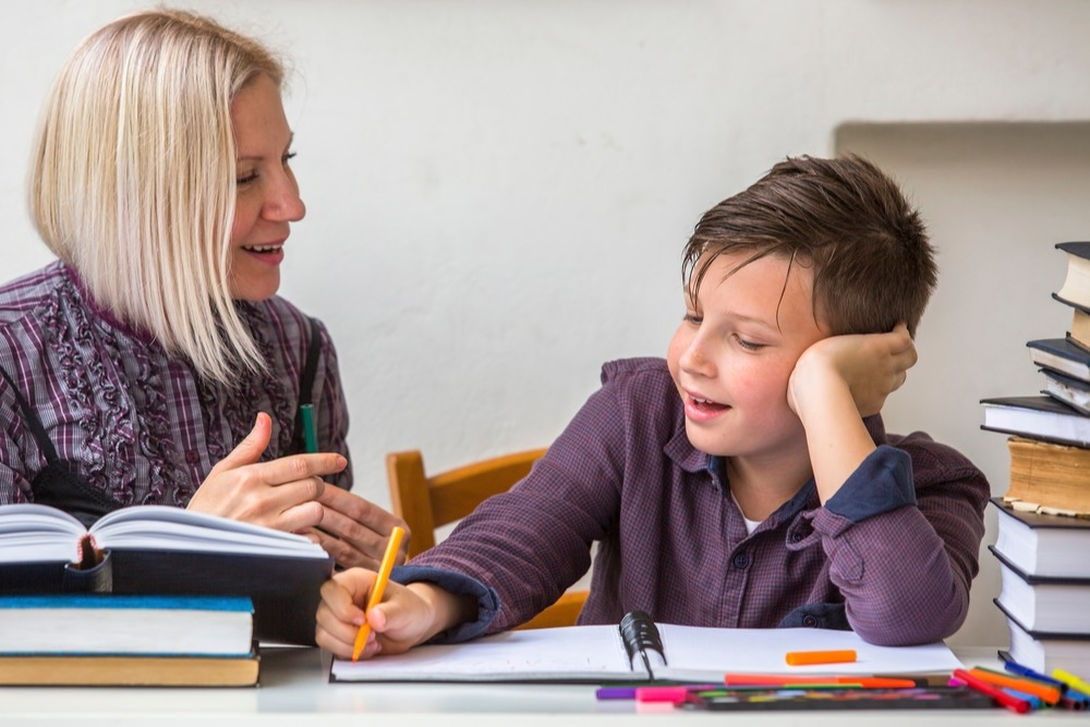 How To Identify a Qualified Tutor