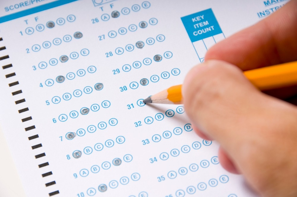Should I take the ACT or the SAT?